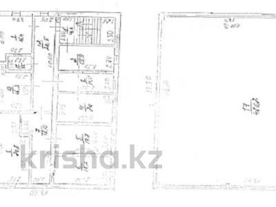 Склад продовольственный 0.986 га, Абдикеримова 48а за ~ 10.3 млн 〒 в Шелек — фото 46