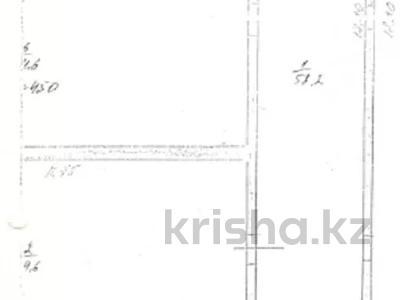 Склад продовольственный 0.986 га, Абдикеримова 48а за ~ 10.3 млн 〒 в Шелек — фото 47