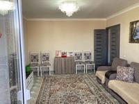3-комнатная квартира, 64.3 м², 4/5 этаж, А.Найманбаева 128 за 22 млн 〒 в Семее