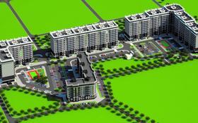 Помещение площадью 80.8 м², Батыс-2 за ~ 14.5 млн 〒 в Актобе, мкр. Батыс-2