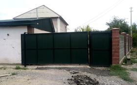 5-комнатный дом, 50 м², 12 сот., Лесная 1 — Вешновая за 15 млн 〒 в Талдыкоргане