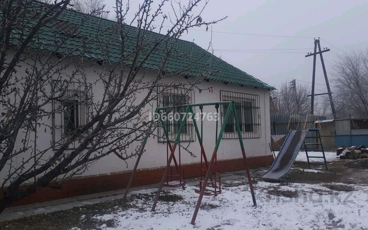 4-комнатный дом, 145 м², 10 сот., Горка Дружбы за ~ 20 млн 〒 в Темиртау