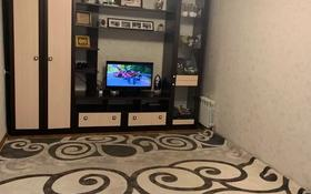 2-комнатная квартира, 45.5 м², 1/2 этаж, мкр Таусамалы, Кунаева 26 — Сагдиева за 15 млн 〒 в Алматы, Наурызбайский р-н