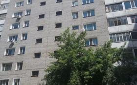 4-комнатная квартира, 73.3 м², 8/10 этаж, Толстого 68 за ~ 2.8 млн 〒 в Павлодаре