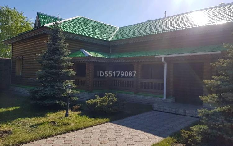 Банный комплекс за 125 млн 〒 в Петропавловске