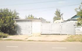 5-комнатный дом, 75 м², 5 сот., Ермака 28 — Якова Геринга за 14 млн 〒 в Павлодаре