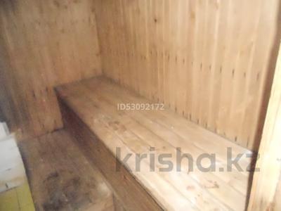 5-комнатный дом, 75 м², 5 сот., Ермака 28 — Якова Геринга за 14 млн 〒 в Павлодаре — фото 12