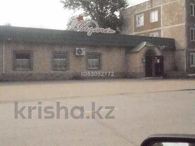 5-комнатный дом, 75 м², 5 сот., Ермака 28 — Якова Геринга за 14 млн 〒 в Павлодаре — фото 17