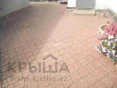 5-комнатный дом, 75 м², 5 сот., Ермака 28 — Якова Геринга за 14 млн 〒 в Павлодаре — фото 5
