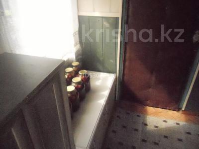 5-комнатный дом, 75 м², 5 сот., Ермака 28 — Якова Геринга за 14 млн 〒 в Павлодаре — фото 6