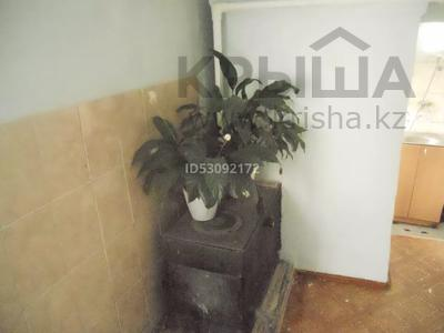 5-комнатный дом, 75 м², 5 сот., Ермака 28 — Якова Геринга за 14 млн 〒 в Павлодаре — фото 8