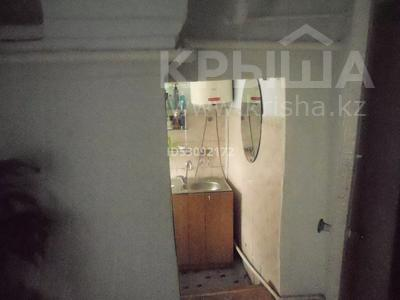 5-комнатный дом, 75 м², 5 сот., Ермака 28 — Якова Геринга за 14 млн 〒 в Павлодаре — фото 9