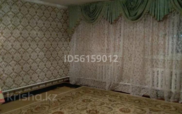 4-комнатный дом, 154 м², 10 сот., мкр Береке 7 за 17 млн 〒 в Атырау, мкр Береке