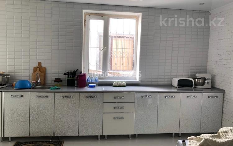 5-комнатный дом, 136 м², Коктем (4мкр) 26 за 27 млн 〒 в Жанаозен