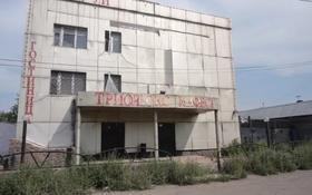 Здание, площадью 822 м², Фрунзе 82 — Найманбаева за ~ 45 млн 〒 в Семее