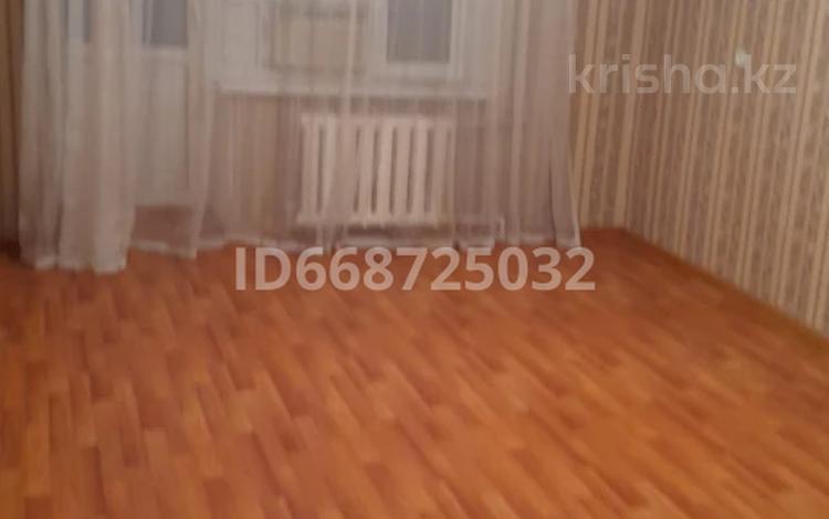 1-комнатная квартира, 33.4 м², 4/5 этаж, Кунаева 26 — Сулейменова за 7.2 млн 〒 в