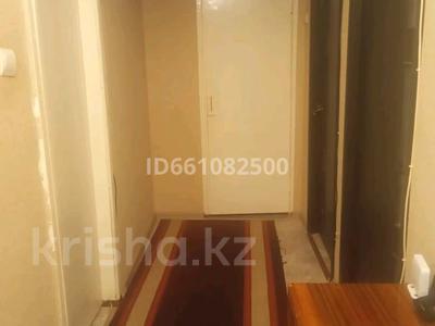3-комнатная квартира, 68 м², 1/5 этаж, 28-й мкр 21 за 14 млн 〒 в Актау, 28-й мкр