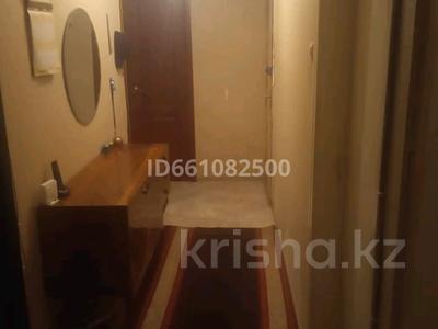 3-комнатная квартира, 68 м², 1/5 этаж, 28-й мкр 21 за 14 млн 〒 в Актау, 28-й мкр — фото 2