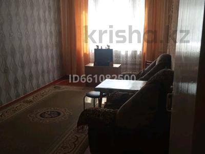 3-комнатная квартира, 68 м², 1/5 этаж, 28-й мкр 21 за 14 млн 〒 в Актау, 28-й мкр — фото 4