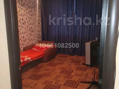 3-комнатная квартира, 68 м², 1/5 этаж, 28-й мкр 21 за 14 млн 〒 в Актау, 28-й мкр — фото 6