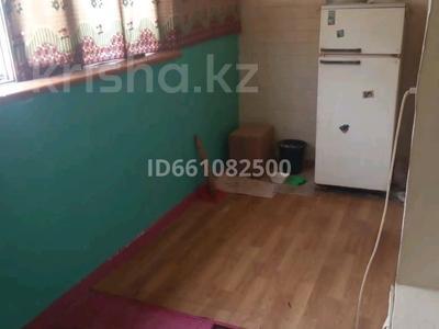 3-комнатная квартира, 68 м², 1/5 этаж, 28-й мкр 21 за 14 млн 〒 в Актау, 28-й мкр — фото 7