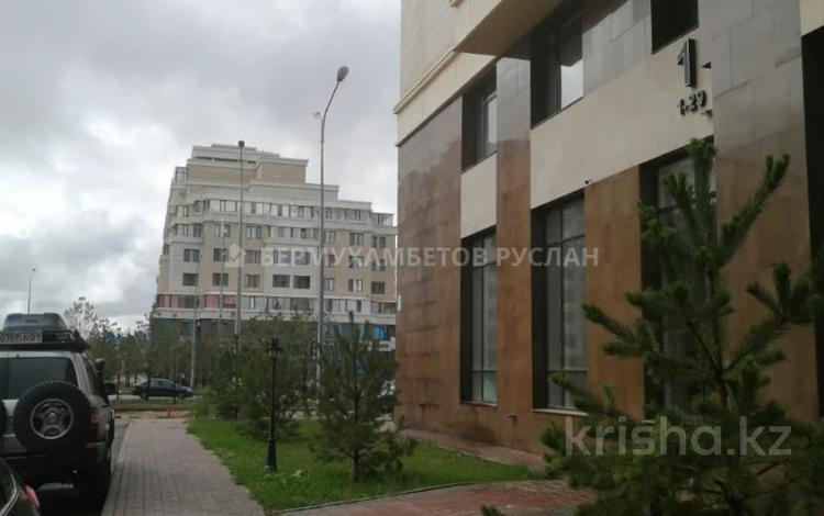 Универсальное помещение за 75 млн 〒 в Нур-Султане (Астана), Есиль р-н