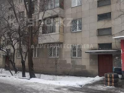 3-комнатная квартира, 64 м², 2/4 этаж, мкр Таугуль, Жандосова за 17.5 млн 〒 в Алматы, Ауэзовский р-н — фото 8