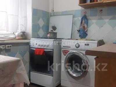 3-комнатная квартира, 64 м², 2/4 этаж, мкр Таугуль, Жандосова за 17.5 млн 〒 в Алматы, Ауэзовский р-н — фото 2
