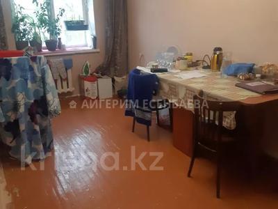 3-комнатная квартира, 64 м², 2/4 этаж, мкр Таугуль, Жандосова за 17.5 млн 〒 в Алматы, Ауэзовский р-н — фото 7