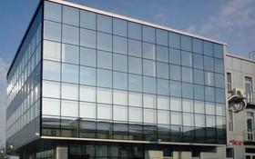 Здание, площадью 1200 м², Аль-Фараби за 180 млн 〒 в Таразе