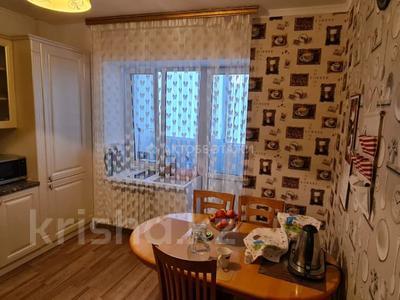 2-комнатная квартира, 73.1 м², 7/10 этаж, Мкр Батыс-2 13б за 25 млн 〒 в Актобе