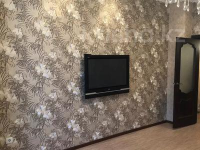 2-комнатная квартира, 75 м², 3/17 этаж помесячно, Бактыораза Бейсекбаева 2 — Иманова за 135 000 〒 в Нур-Султане (Астана), р-н Байконур — фото 11