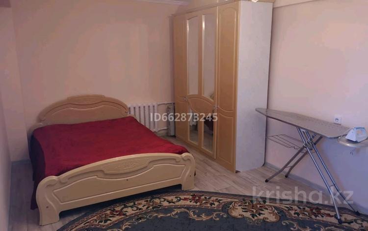 2-комнатная квартира, 49.7 м², 5/5 этаж, Привокзальный-5 28 за 10 млн 〒 в Атырау