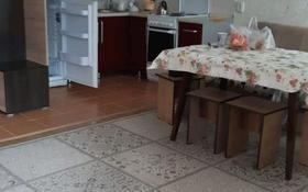 1-комнатная квартира, 30 м², 3/5 этаж помесячно, Лесная поляна 19 за 60 000 〒 в Нур-Султане (Астана)