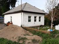 4-комнатный дом, 40.5 м², 6 сот.