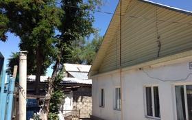 4-комнатный дом, 77.1 м², 7.2 сот., Ескелди би 101 — Ж.Жабаева (Алматинская) за 16 млн 〒 в Талдыкоргане