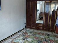 1-комнатная квартира, 30 м², 3/5 этаж