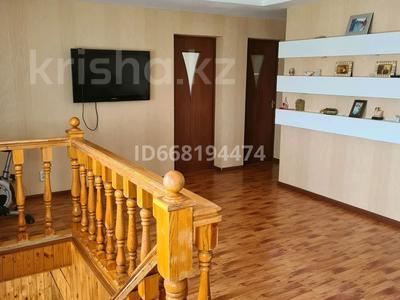 5-комнатный дом, 178 м², 7 сот., улица Сатпаева 95 за 37.5 млн 〒 в Кокшетау