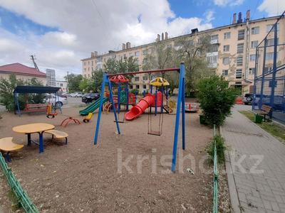 1-комнатная квартира, 32 м², 5/5 этаж, Гете — Биржан Сал за 8.7 млн 〒 в Нур-Султане (Астана), Сарыарка р-н — фото 10
