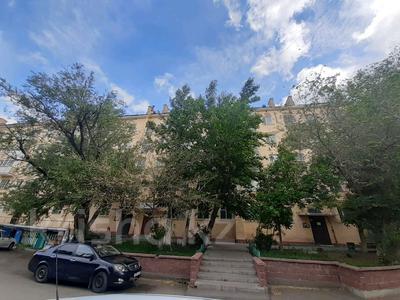 1-комнатная квартира, 32 м², 5/5 этаж, Гете — Биржан Сал за 8.7 млн 〒 в Нур-Султане (Астана), Сарыарка р-н — фото 12