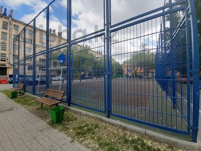 1-комнатная квартира, 32 м², 5/5 этаж, Гете — Биржан Сал за 8.7 млн 〒 в Нур-Султане (Астана), Сарыарка р-н — фото 14