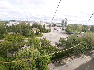 1-комнатная квартира, 32 м², 5/5 этаж, Гете — Биржан Сал за 8.7 млн 〒 в Нур-Султане (Астана), Сарыарка р-н — фото 15