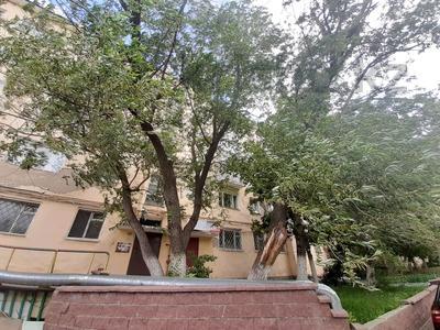 1-комнатная квартира, 32 м², 5/5 этаж, Гете — Биржан Сал за 8.7 млн 〒 в Нур-Султане (Астана), Сарыарка р-н — фото 16