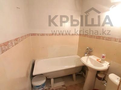 1-комнатная квартира, 32 м², 5/5 этаж, Гете — Биржан Сал за 8.7 млн 〒 в Нур-Султане (Астана), Сарыарка р-н — фото 5