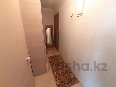 1-комнатная квартира, 32 м², 5/5 этаж, Гете — Биржан Сал за 8.7 млн 〒 в Нур-Султане (Астана), Сарыарка р-н — фото 6