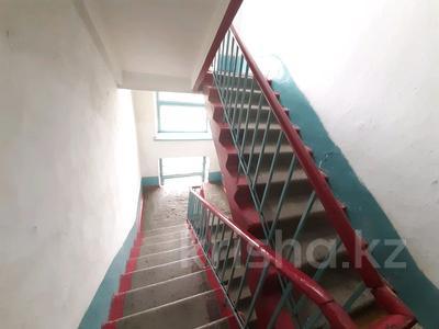 1-комнатная квартира, 32 м², 5/5 этаж, Гете — Биржан Сал за 8.7 млн 〒 в Нур-Султане (Астана), Сарыарка р-н — фото 8