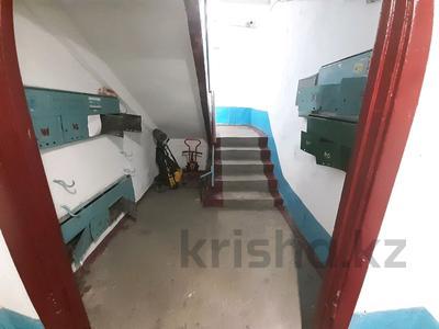 1-комнатная квартира, 32 м², 5/5 этаж, Гете — Биржан Сал за 8.7 млн 〒 в Нур-Султане (Астана), Сарыарка р-н — фото 9