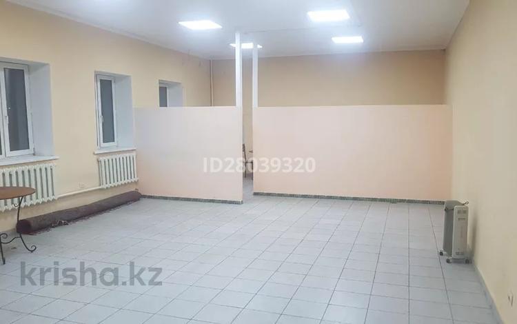 Помещение площадью 80 м², Валиханова 185 за 80 000 〒 в Кокшетау