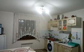 3-комнатный дом, 60 м², 4 сот., Центральная 17/1 за 13 млн 〒 в Капчагае