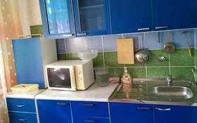 1-комнатная квартира, 32 м², 3/5 этаж, проспект Нурсултана Назарбаева 6 — Торайгырова за 6.2 млн 〒 в Павлодаре